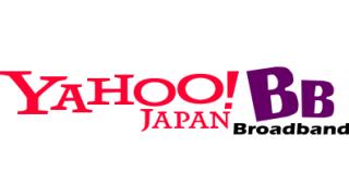 Yahoo! BB