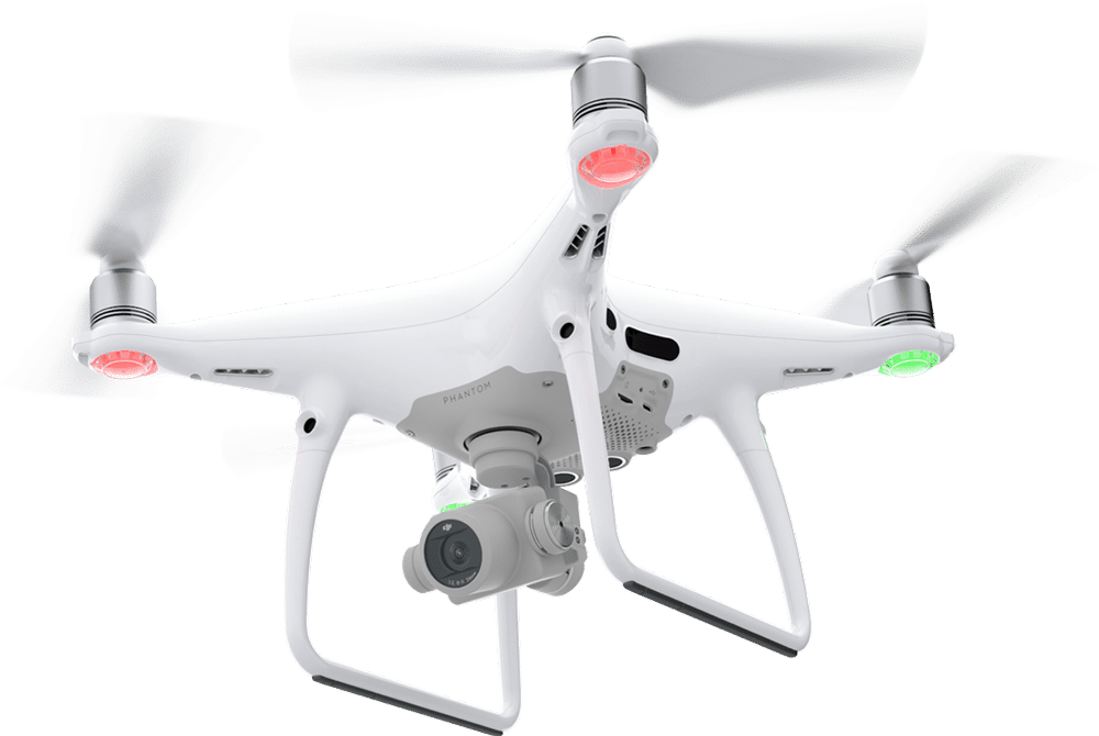 DJI Summer Sale: Offers on Drones and Accessories