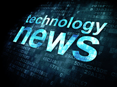 Latest Technology News on Gadget Rumors