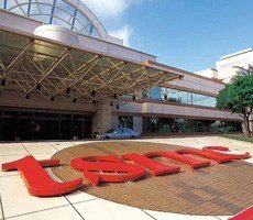 TSMC To Ramp 7nm Production Due To Voracious Demand From NVIDIA And Others