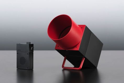 <em>A hint of what's to come from Sonos and Ikea.</em>