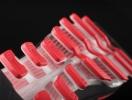 adidas-springblade-barbati-1