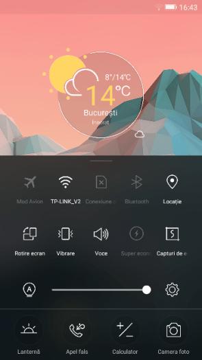 screenshot_2015-10-16-16-43-22