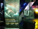 aniversare-10ani-asus-republic-of-gamers-1