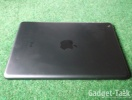 tableta-ipad-mini-11