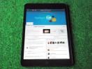 tableta-ipad-mini-24