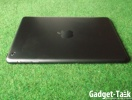 tableta-ipad-mini-9