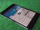 tableta-ipad-mini