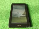 tableta-asus-memo-pad-7-me172v-11
