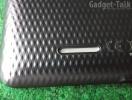 tableta-asus-memo-pad-7-me172v-4