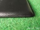 tableta-asus-memo-pad-7-me172v-7