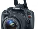 camera-foto-canon-eos-rebel-sl1-dslr
