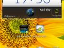 screenshot_2013-04-09-19-30-45