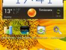 screenshot_2013-04-09-19-41-34