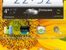 screenshot_2013-04-10-22-52-16