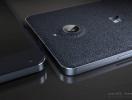 microsoft-lumia-850-10