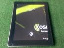 tableta-cosmote-my-tab-9-7-12