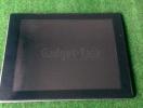 tableta-cosmote-my-tab-9-7-9
