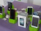 droidcon-bucharest-2012-18