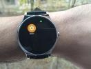 evolio-xwatch-review-13