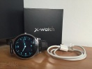 evolio-xwatch-review-3