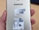 galaxy-c5-sm-c5000-2