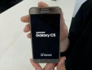 galaxy-c5-sm-c5000-5