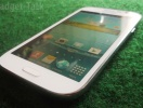 samsung-galaxy-grand-duos-jpg-1