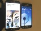 telefon-samsung-galaxy-s4-mini-gt-i91901-4
