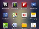 screenshot_2013-05-27-21-33-04