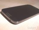 <KENOX S760  / Samsung S760>