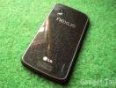 telefon-google-nexus-4-11