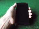 telefon-google-nexus-4-17
