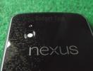 telefon-google-nexus-4-19