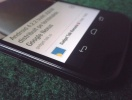 telefon-google-nexus-4-24