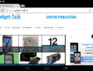 screenshot_2012-09-11-19-32-42