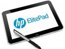tableta-hp-elitepad-900-cu-windows-8-3