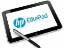 tableta-hp-elitepad-900-cu-windows-8-3