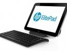 tableta-hp-elitepad-900-cu-windows-8-4