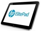 tableta-hp-elitepad-900-cu-windows-8