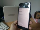 htc-10-review-13