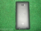imagine-htc-8x-review-1