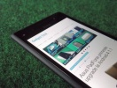 imagine-htc-8x-review-11