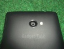imagine-htc-8x-review-2