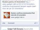 screenshot_2012-10-18-21-45-11