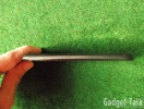 htc-one-s-review-13