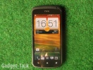 htc-one-s-review-8