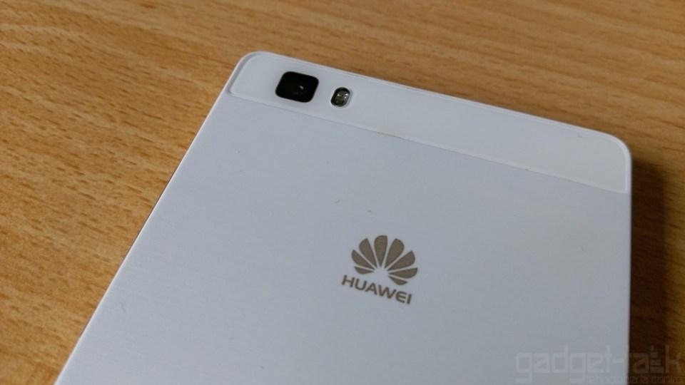 Huawei anunta evenimentul din Aprilie la Londra