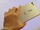 Gama Asus ZenFone 3