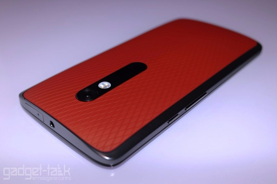 Moto X Play disponibil in Germania